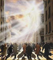 glauben christen an weissagungen